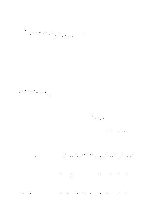 Y0189