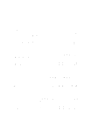 Y0190