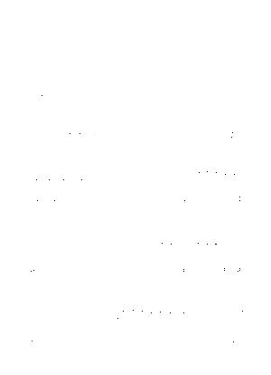 Y0191