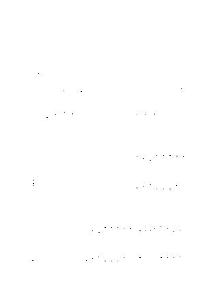 Y0192
