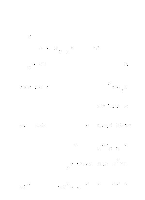 Y0193