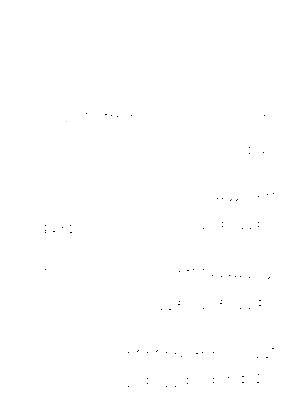 Y0194