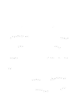Yanaga20210915c 1