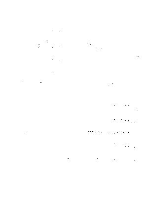 Yfk01