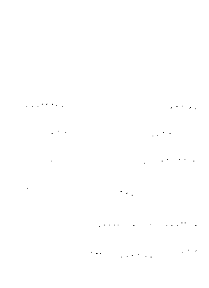 Yokoha20210909c 1