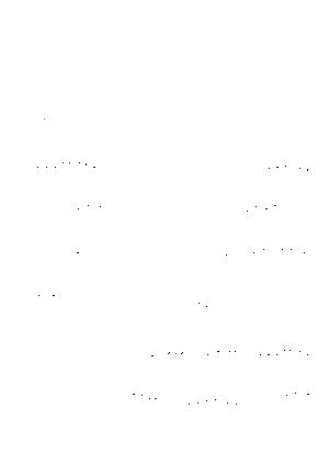 Yokoha20210909c