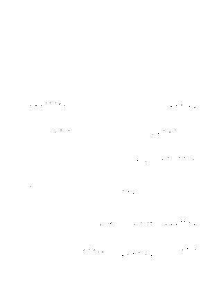 Yokoha20210909c1