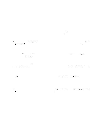 Yoroshi20211016c 1