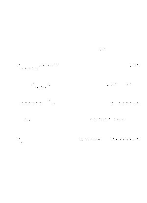 Yoroshi20211016c1