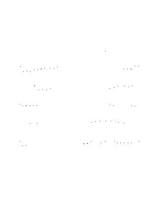 Yoroshi20211016eb