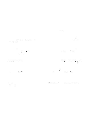 Yoroshi20211016g