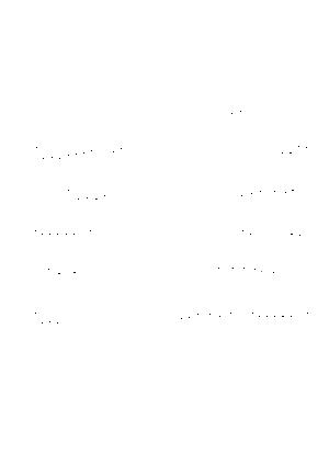 Yoroshi20211016 b