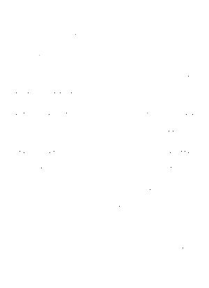 Yoruni20210214eb