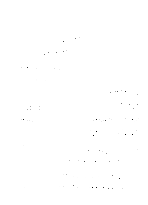 Yorunikakeru02 nkjp