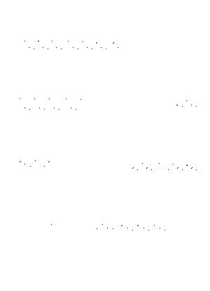 Yoshidaguitaa0001