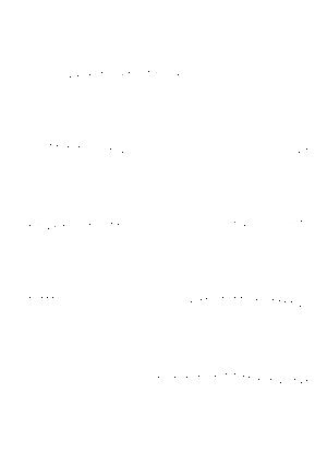 Yoshidaguitaa0016