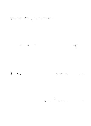 Yoshidaguitaa0019