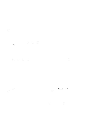 Yoshika00001
