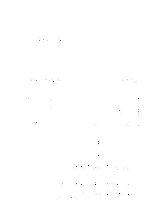 Yoshika011