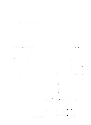 Yoshika012