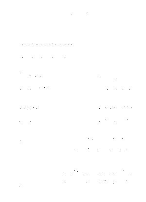 Yoshika015