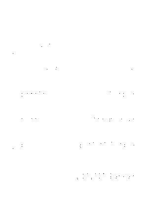 Yoshika017