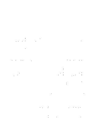 Yoshika021