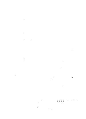Yoshika026