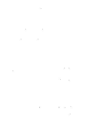 Yoshika030