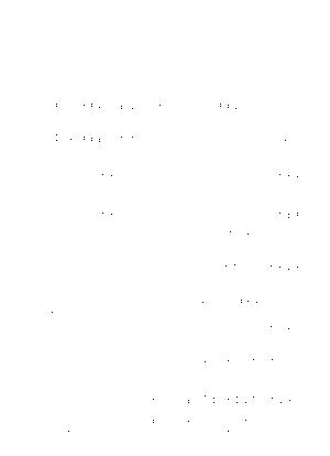 Yoshika051