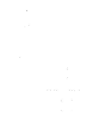 Yoshika063
