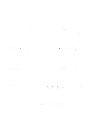 Yoshika067