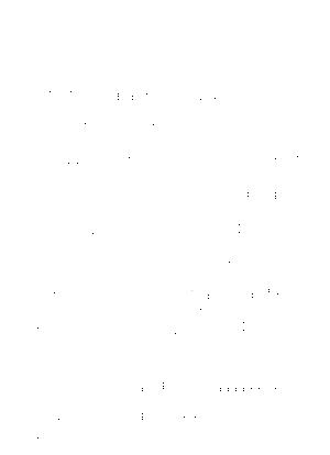 Yoshika070