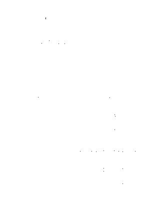 Yoshika090