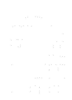 Yoshika105