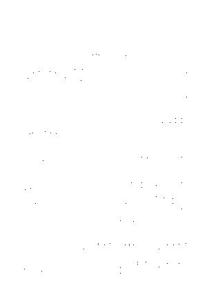 Yoshika114