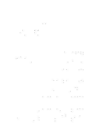 Yoshika115