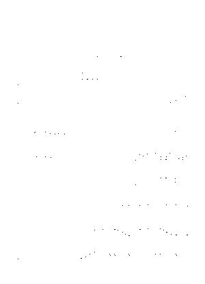 Yoshika118