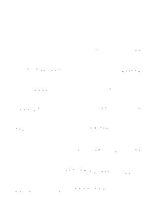 Yukigu20190819c1