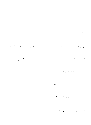 Yumeo20190805g