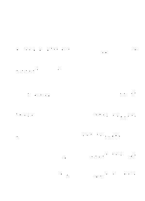 Yureru20200531org