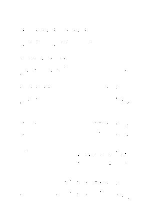 Yurikagonouta f