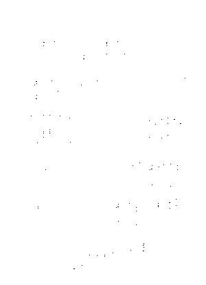 Yuuguredokinohimawari