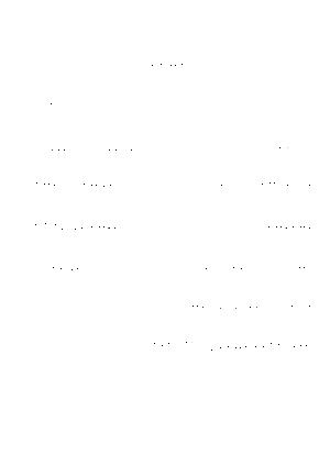 Zanko20190718c 1