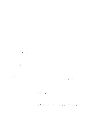 Zenitendou vcfgcb