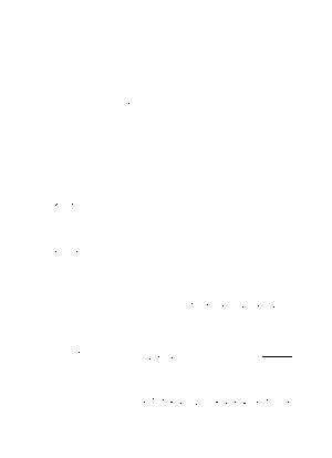Zenitendou fl