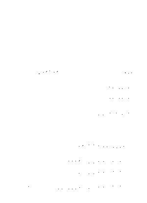 Zenitendou gengaku4