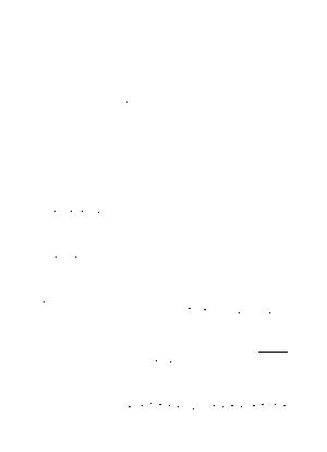 Zenitendou vn