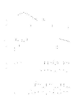 Zeroichi001