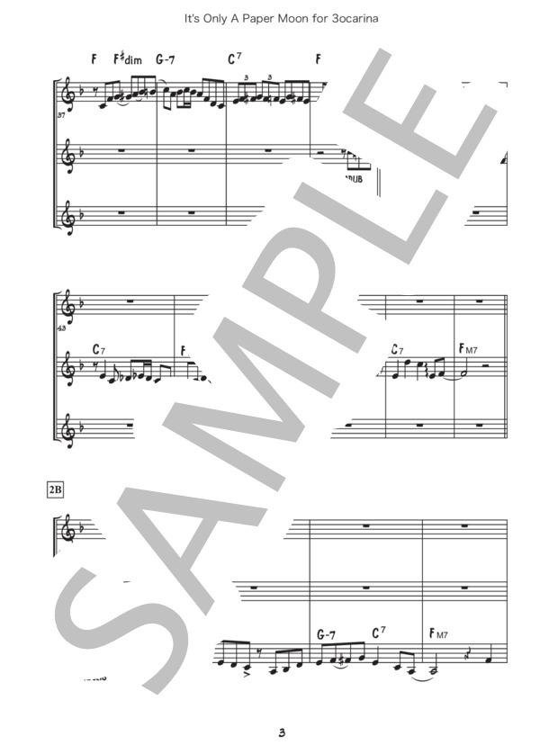 Abesaorisheetmusic 3